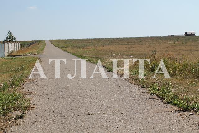 Продается земельный участок на ул. Фруктовая — 5 000 у.е.
