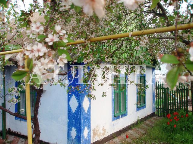 Продается дом на ул. Виноградная — 40 000 у.е. (фото №6)