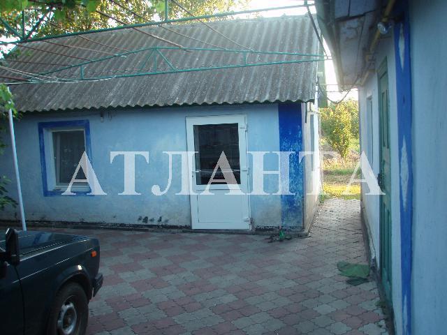 Продается дом на ул. Виноградная — 40 000 у.е. (фото №7)