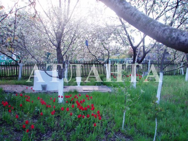 Продается дом на ул. Виноградная — 40 000 у.е. (фото №8)