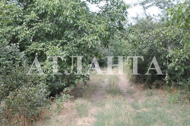 Продается земельный участок на ул. Цветочная — 20 000 у.е. (фото №4)