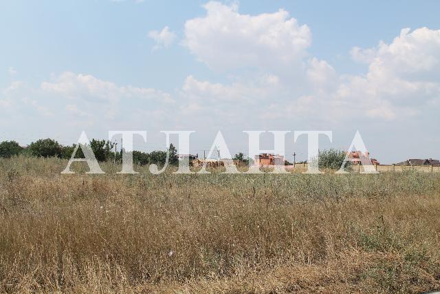Продается земельный участок на ул. Каштановая — 8 000 у.е. (фото №2)