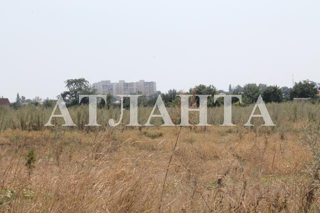 Продается земельный участок на ул. Каштановая — 8 000 у.е. (фото №3)