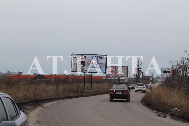 Продается земельный участок на ул. Петропавловская — 22 000 у.е. (фото №3)