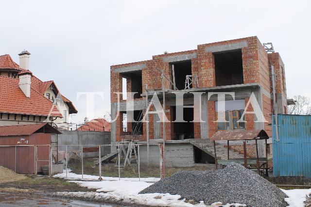 Продается дом на ул. Николаевская — 100 000 у.е.
