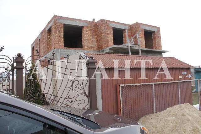 Продается дом на ул. Николаевская — 100 000 у.е. (фото №2)