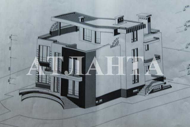 Продается дом на ул. Николаевская — 100 000 у.е. (фото №4)