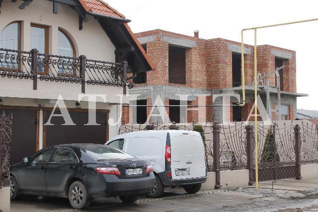 Продается дом на ул. Николаевская — 100 000 у.е. (фото №5)