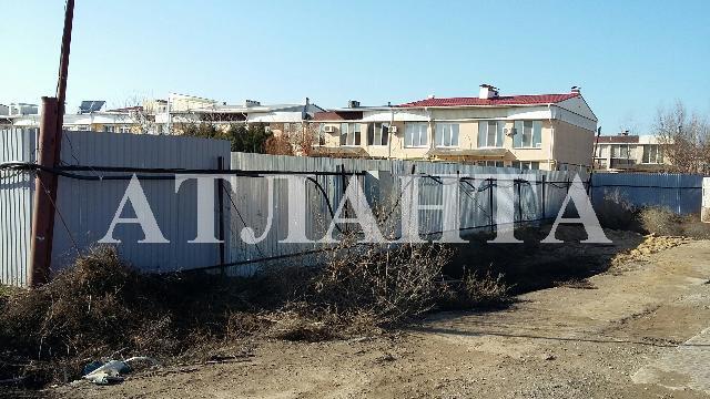 Продается земельный участок на ул. Майский Пер. — 80 000 у.е.