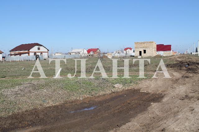 Продается земельный участок на ул. Цветочная — 9 000 у.е. (фото №2)