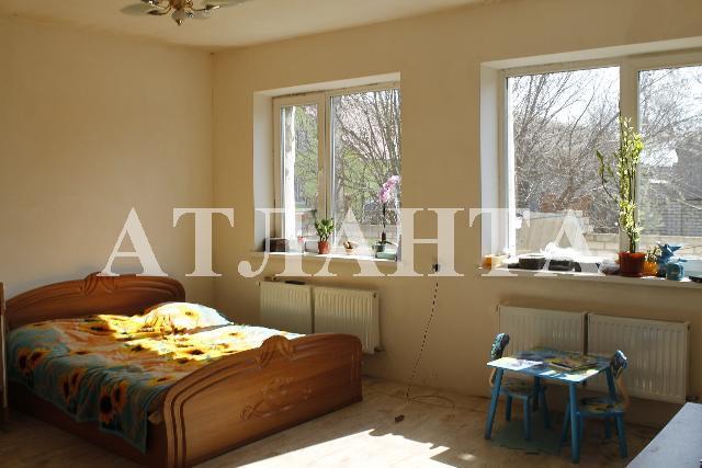 Продается дом на ул. Пионерская — 70 000 у.е. (фото №2)