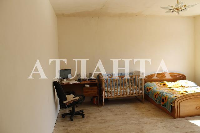 Продается дом на ул. Пионерская — 70 000 у.е. (фото №3)