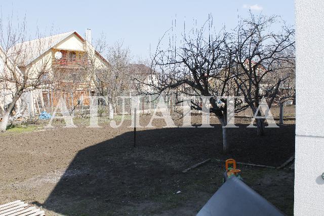 Продается дом на ул. Пионерская — 70 000 у.е. (фото №5)