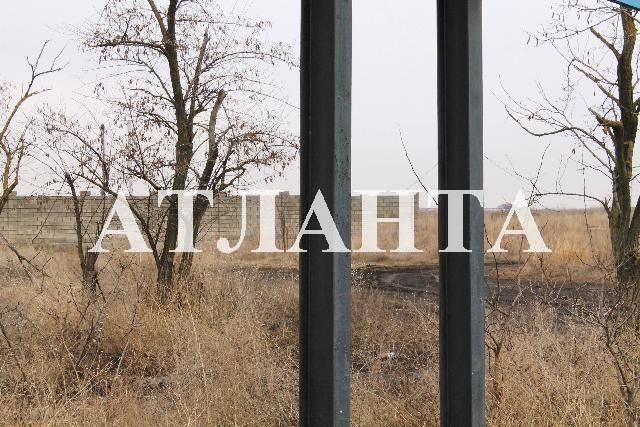 Продается земельный участок на ул. Петропавловская — 27 000 у.е. (фото №2)
