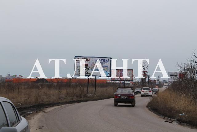 Продается земельный участок на ул. Петропавловская — 27 000 у.е. (фото №3)