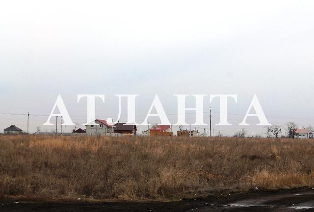 Продается земельный участок на ул. Петропавловская — 35 000 у.е.