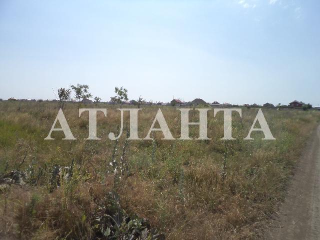 Продается земельный участок на ул. Учительская — 13 500 у.е. (фото №2)