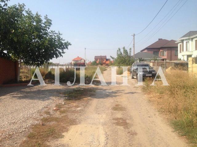Продается земельный участок на ул. Одесская — 23 000 у.е. (фото №2)