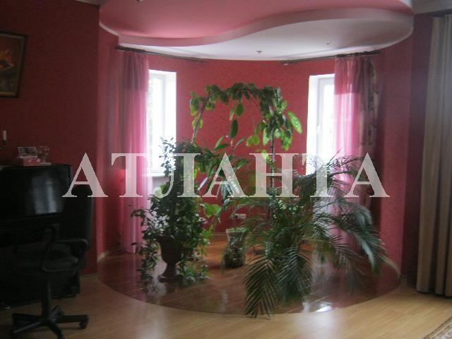 Продается дом на ул. Вишневая — 115 000 у.е. (фото №2)