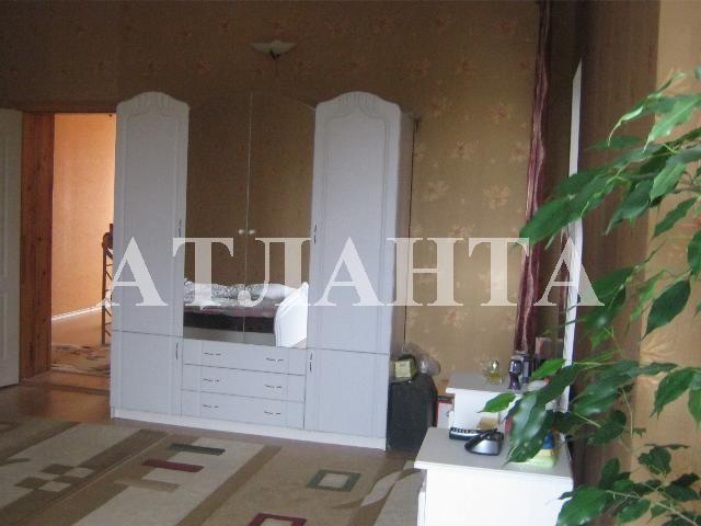 Продается дом на ул. Вишневая — 120 000 у.е. (фото №3)