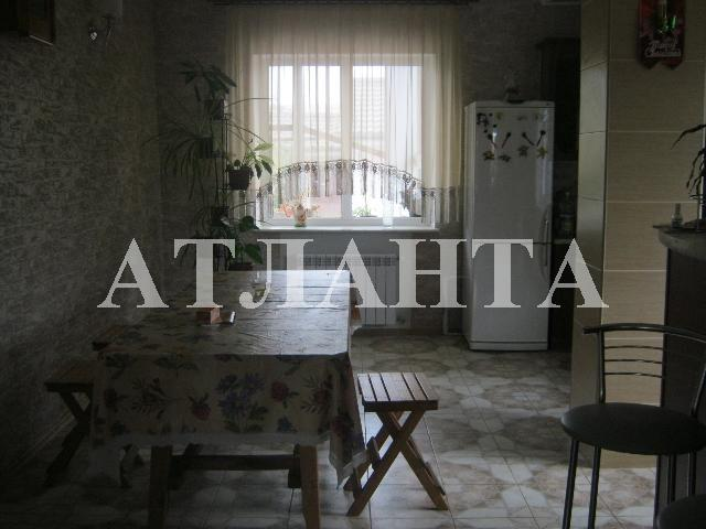 Продается дом на ул. Вишневая — 120 000 у.е. (фото №4)