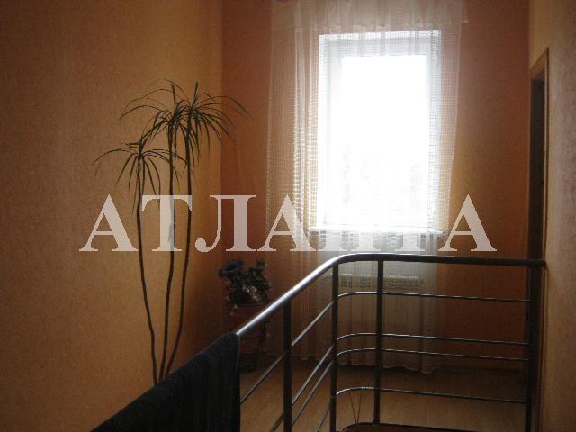 Продается дом на ул. Вишневая — 120 000 у.е. (фото №6)