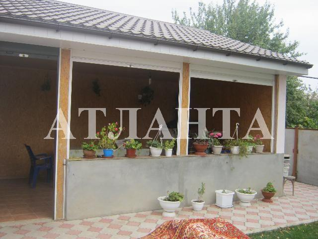 Продается дом на ул. Вишневая — 120 000 у.е. (фото №9)