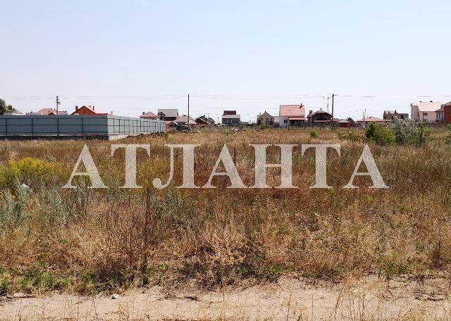 Продается земельный участок на ул. Вишневая — 21 000 у.е.