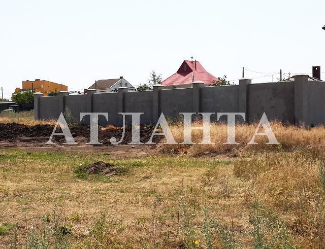Продается земельный участок на ул. Вишневая — 21 000 у.е. (фото №2)