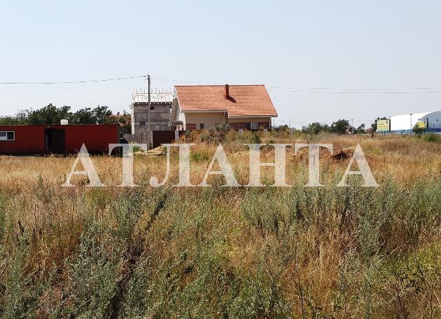Продается земельный участок на ул. Вишневая — 21 000 у.е. (фото №3)