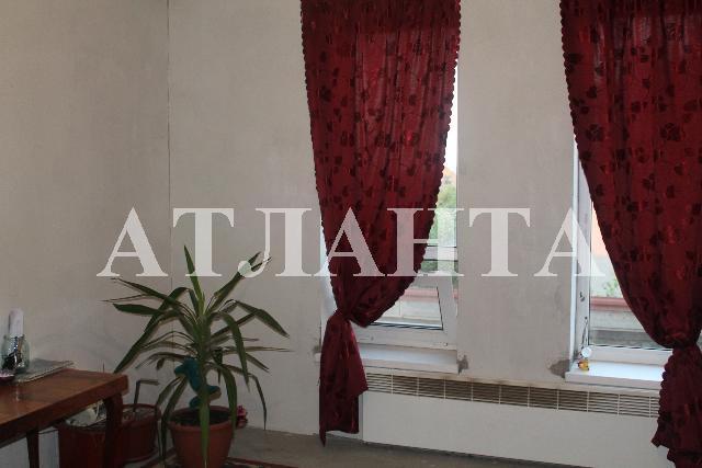 Продается дом на ул. Львовская — 50 000 у.е.