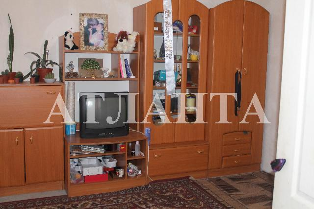 Продается дом на ул. Львовская — 50 000 у.е. (фото №2)