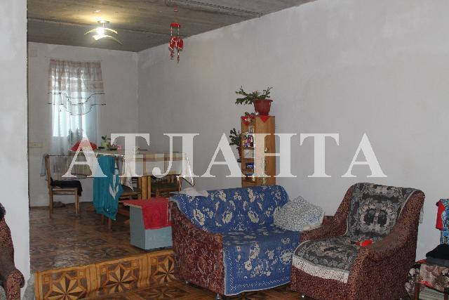 Продается дом на ул. Львовская — 50 000 у.е. (фото №3)