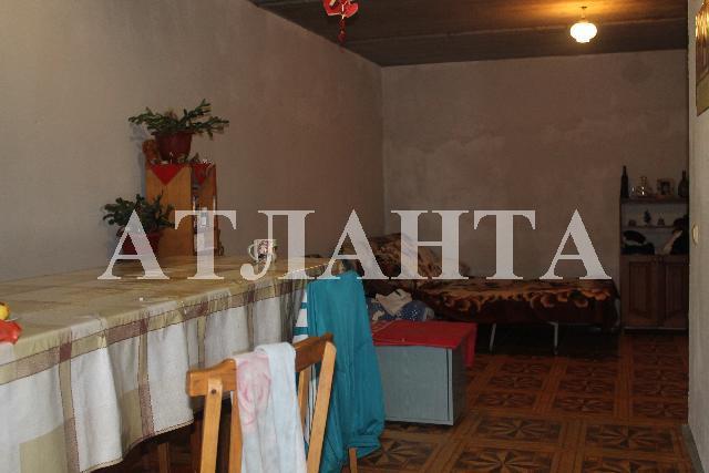 Продается дом на ул. Львовская — 50 000 у.е. (фото №4)