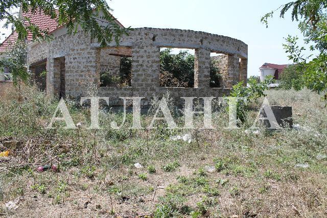 Продается земельный участок на ул. Тенистая — 45 000 у.е. (фото №2)