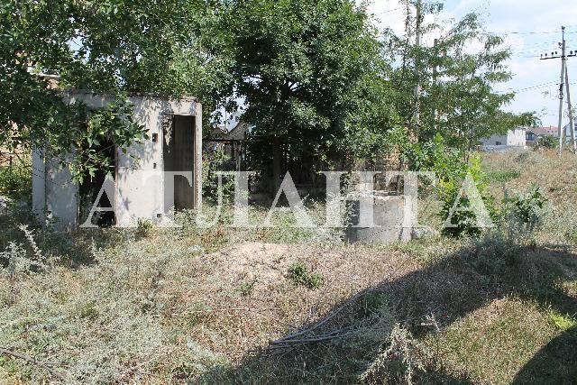 Продается земельный участок на ул. Тенистая — 45 000 у.е. (фото №3)