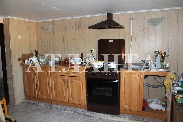 Продается дом на ул. Лиманная — 80 000 у.е. (фото №3)