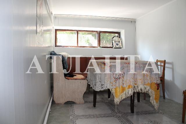 Продается дом на ул. Лиманная — 80 000 у.е. (фото №4)