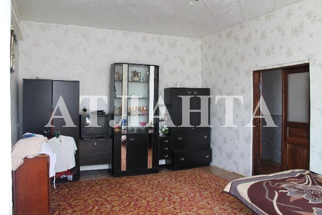 Продается дом на ул. Лиманная — 60 000 у.е. (фото №5)