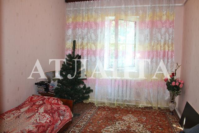 Продается дом на ул. Лиманная — 60 000 у.е. (фото №6)