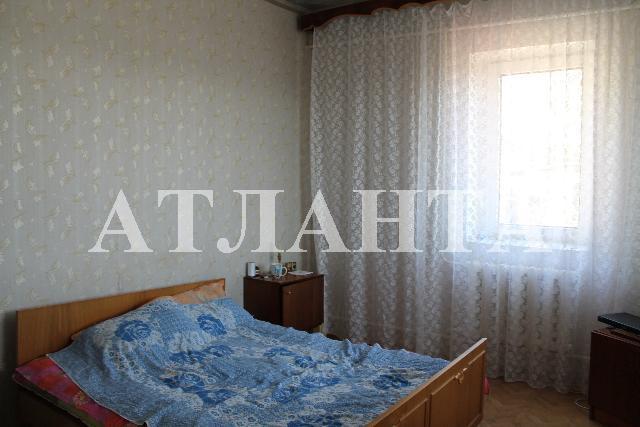 Продается дом на ул. Лиманная — 60 000 у.е. (фото №7)