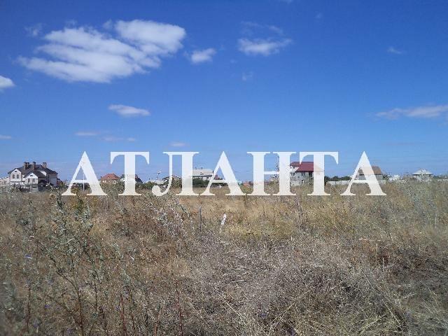 Продается земельный участок на ул. Степовая — 15 000 у.е.