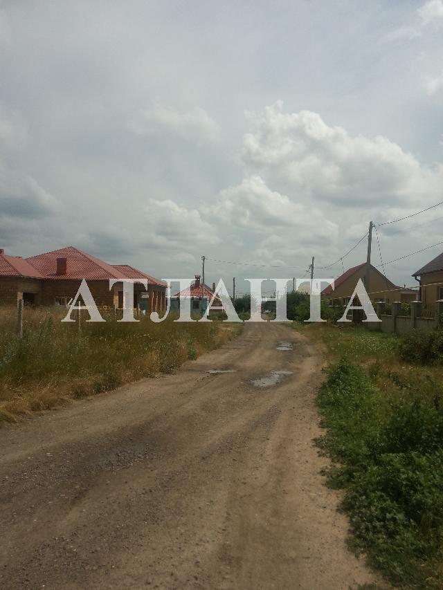 Продается земельный участок на ул. Лесная — 27 000 у.е. (фото №2)