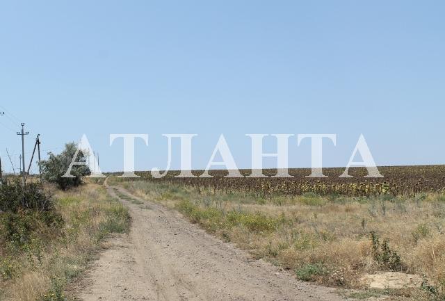 Продается земельный участок — 10 000 у.е.