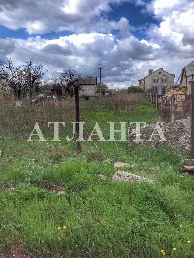 Продается земельный участок на ул. Деменчука — 14 000 у.е. (фото №2)