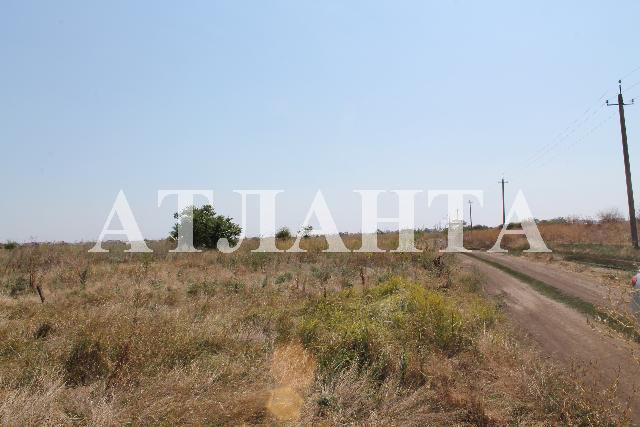 Продается земельный участок на ул. Светлая — 7 500 у.е. (фото №3)