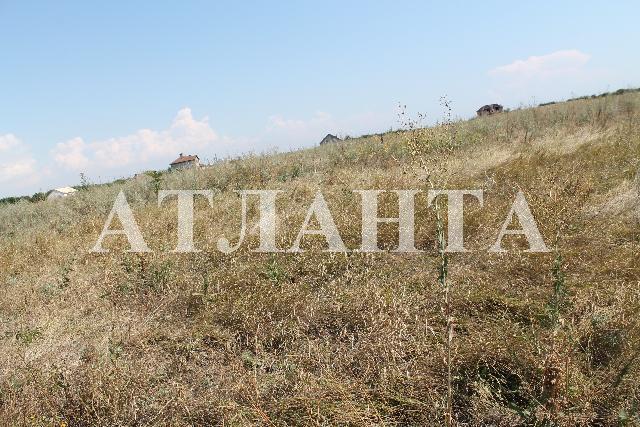 Продается земельный участок на ул. Светлая — 7 500 у.е. (фото №4)