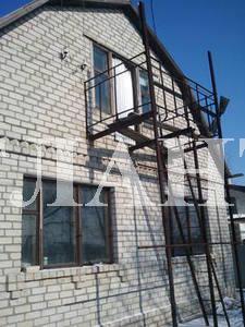 Продается дом на ул. Патриотическая — 110 000 у.е.