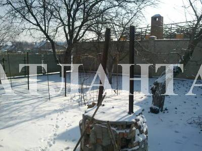 Продается дом на ул. Патриотическая — 110 000 у.е. (фото №3)