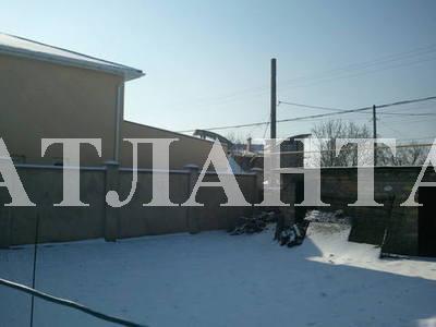 Продается дом на ул. Патриотическая — 110 000 у.е. (фото №4)